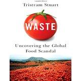Waste Food Scandal
