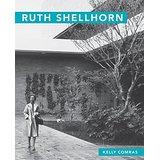 ruth-shellhorn