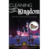 cleaning-kingdom