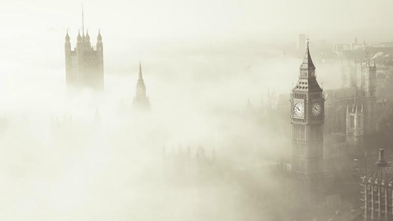 london-fog-1952