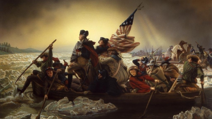 history-lists-7-historical-events-that-took-place-on-christmas-1776-george-washington-crosses-delaware-river-e