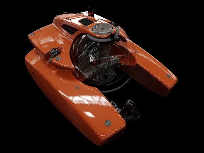 triton-unveils-6600-2-worlds-deepest-diving-personal-submarine-01