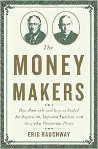 money-makers